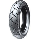 Llanta 350/10 Michelin