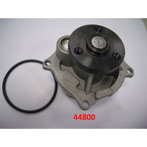 Bomba D Agua Motor Ford Focus 1.8 16v. Zetec-e 00/02