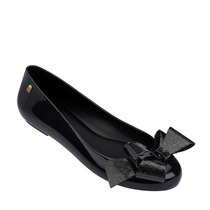 Melissa Space Love Iv Ad 31954 Preto