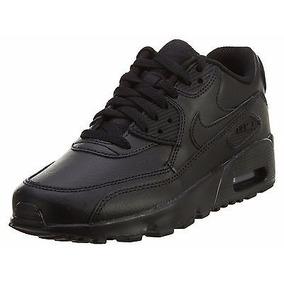 zapatillas nike air max niño 2017