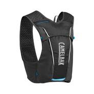 Mochila Camelbak Ultra Pro Vest 1,0l (g) - Modelo Novo + Nf