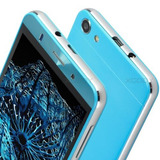 Xgody X15s Últimas Smartphone Desbloqueado Teléfono Celular