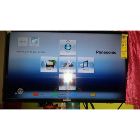 Tv Samsung Led 32 Full Hd Serie 4