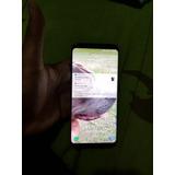 Vendo Galaxy S8 Plus 64gb