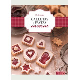Deliciosas Galletas Y Pastas Caseras - Ngv