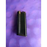 Cargador De Carabina 22 Mahely ( Repuesto Aire Comprimido)