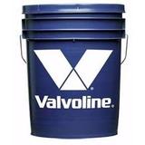 Aceite Lubricante 15w40 Valvoline Mine 20l(nafta Diesel Gnc)