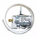 Termostato Refrigerador Consul Cra28 326014406 Tsv000501