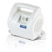Nebulizador A Pistón San Up 3006 - Con Aspiración Nasal