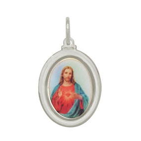 6ef10bd354b Adesivos Personalizados Jesus - Joias e Relógios no Mercado Livre Brasil