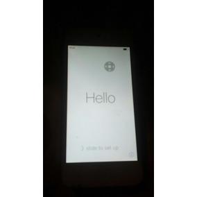 Ipod Touch 5g Leer Descripcion