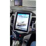 Chevrolet Cruze 2010-2012 Radio Gps Tablet Pantalla 10.2