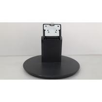 Base (pé/pedestal) Monitor Lg Flatron L1550s-sn