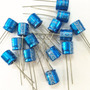 Capacitor 680uf 4v 8x8mm Ost Rla Super Low Esr Kit 10 Peças