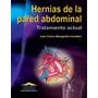Libros De Medicina En Pdf Hernias De La Pared Abdominal