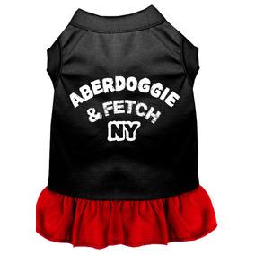 3f2412452 Vestido Rojo Con Negro Fiesta Jcpenney Nueva York Vestidos ...