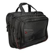 Portanotebook Unicross Maletín Expandible Reforzado 014