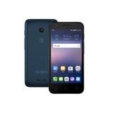 Celular Alcatel Ideal - Encontralo.shop -