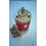 Encoder Incremental Dp Tr Electronic Cev65m
