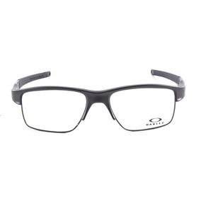 f979f763fb86f Oculos Lentes De Grau 0.5 Oakley - Óculos no Mercado Livre Brasil