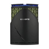 Desktop Pc Gaming Gb-gz1dti7-1080-ok-gw Gigabyte