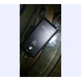 Samsung Galaxy Note 3 Para Partes