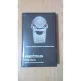 Poetica De Aristóteles.
