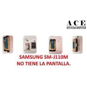 Samsung Sm-j110m Todo/partes