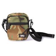 Shoulder Bag Chronic Camuflada 2 Compartimentos Frontais !!!