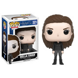 Bella Swan Funko Pop Twilight Saga - Crepúsculo