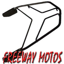 Portaequipaje Yamaha Fz 16 Original En Freeway Motos !!!