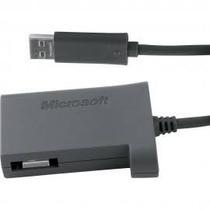Adaptador Para Trasnferencia De Datos Xbox 360 Envío Gratis