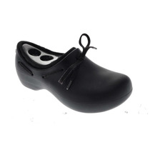 Zapatos Crocs Tilda Original Talla Us 9 W - 39 Chileno
