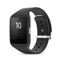 Sony Smartwatch 3 Swr50 Negro Envio Gratis