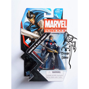 Marvel Universe Black Knight 11cm Brujostore
