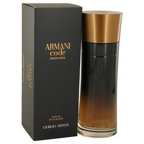 Armani Code Profumo Tester - Perfumes Femininos no Mercado Livre Brasil 6655e89f25