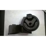 Base Motor Izquierdo Mitsubishi Lancer 1.3-1.5-1.6 92-98