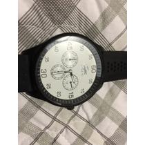 Relógio Lacoste - Modelo Esporte