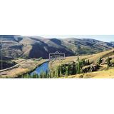 Lotes Chacras Sobre Rio Alumine Junin De Los Andes Patagonia
