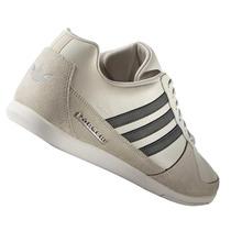 Zapatillas Adidas Porsche Design 360 1.0 C Originals!!