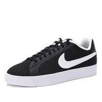 Tênis Nike Court Royale Flow Ultra Confortavel 100%original