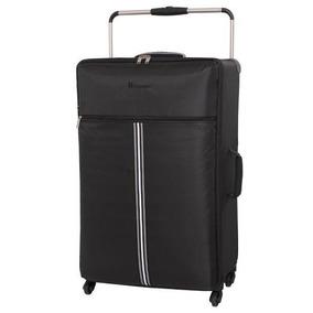 Maleta 25 It Luggage Tourer 22-2081-04-25