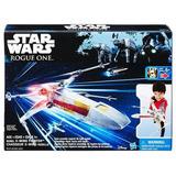 Star Wars Rogue One Vehiculo De Ataque Klm B7106