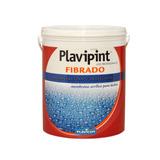 Plavicon Plavipint Fibrado Techos 20 Kg Còrdoba