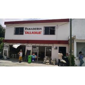Local Comercial Para Oficina O Negocio