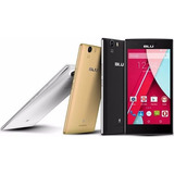 Telefono Blu Life Xl 13mp+ 8gb Memoria Interna Nuevo