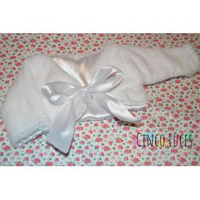 Tolerita Para Vestidos Bebes O Niñas