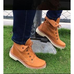 Elegantes Botas Para Dama - Zapatos Piel en Mercado Libre Colombia 1bfa1f3532c4