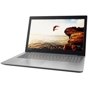 Notebook Lenovo Ideapad 320 80xs0024 Amd A12