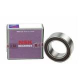 Rodamiento Snk 35bd219du Compresor A/a Mazda 3 1.6 Hb